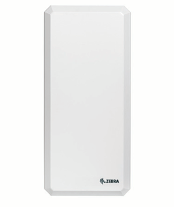ZEBRA AN440 RFID ANTEN resmi