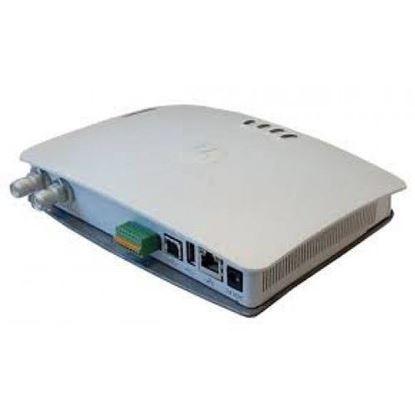 FX7500 ZEBRA SABİT RFID OKUYUCU resmi