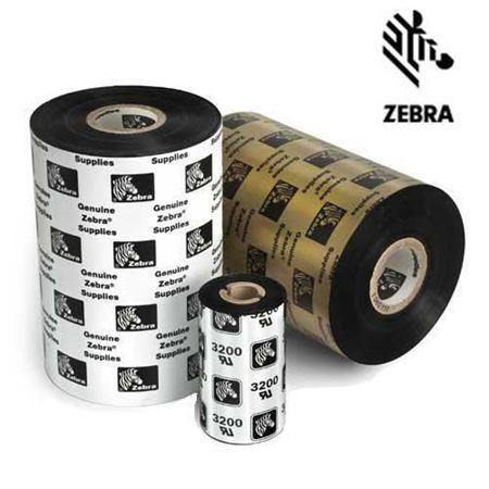 Zebra Ribon kategorisi için resim