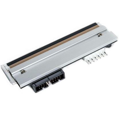 Datamax H-4310 Termal Yazıcı Kafa resmi