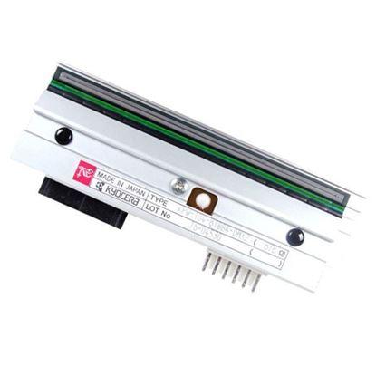 Datamax I-4212 Mark II Yazıcı Kafa resmi