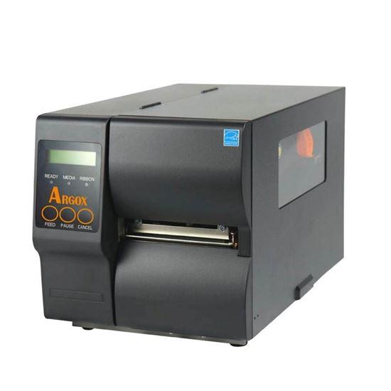 iX4-250 Argox  Barkod Yazıcı resmi