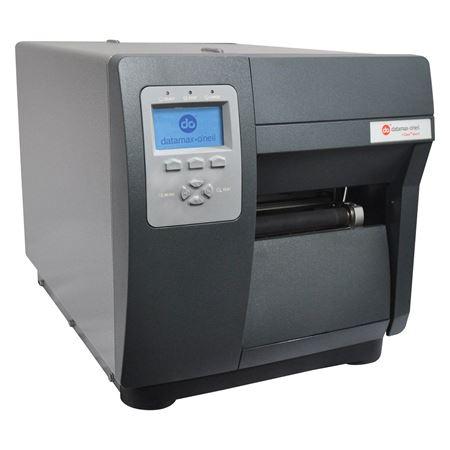 Datamax Endüstriyel Yazıcılar kategorisi için resim