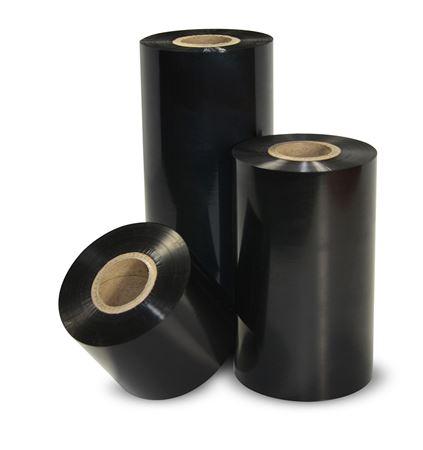 AXR9 Tekstil Resin Ribon kategorisi için resim